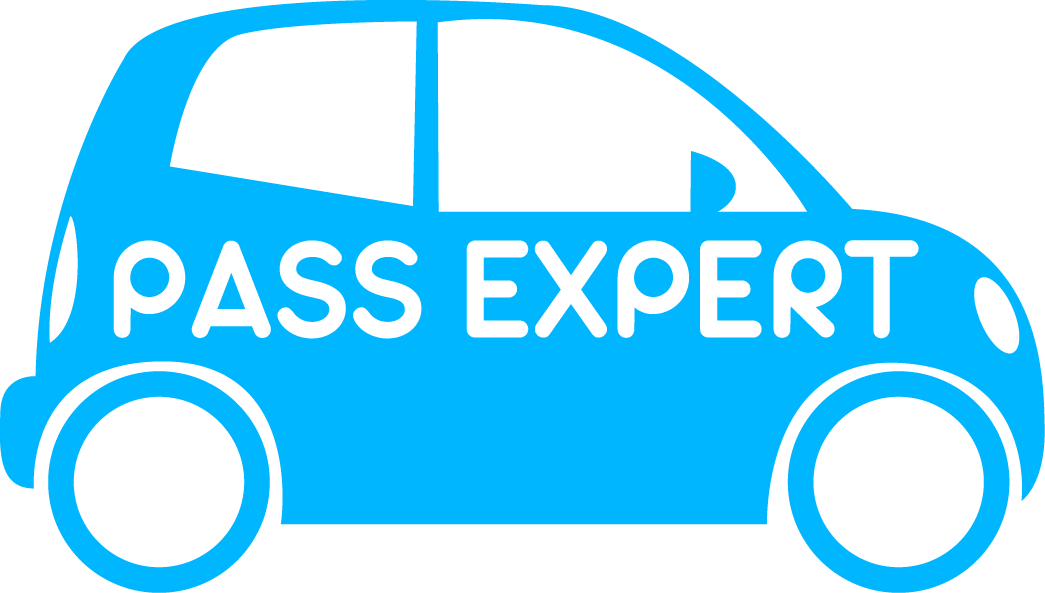 Pass Expert -  Driving Made Easy